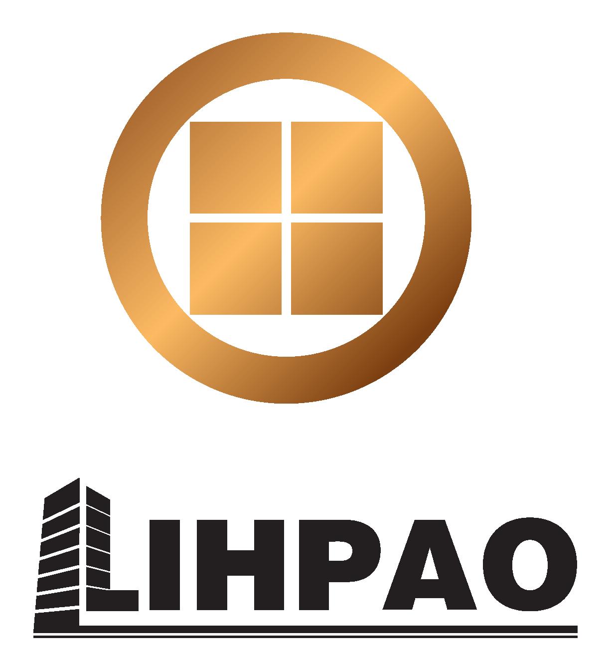 Lih Pao